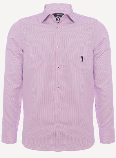 camisa-aleatory-masculina-listrada-perfect-lilas-still-1-