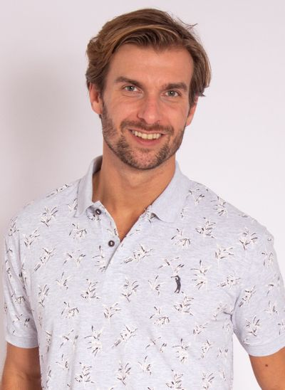camisa-polo-aleatory-masculina-estampada-dream-cinza-modelo-1-