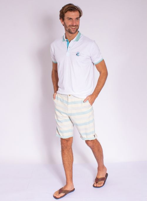 camisa-polo-aleatory-masculina-estampada-fair-branca-modelo-3-