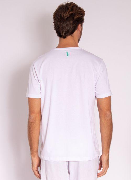 camiseta-aleatory-masculina-estampada-new-year-branca-modelo-2-