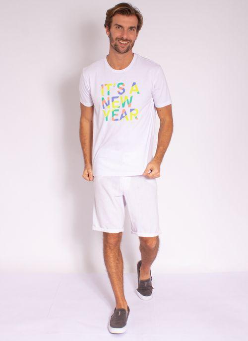 camiseta-aleatory-masculina-estampada-new-year-branca-modelo-3-