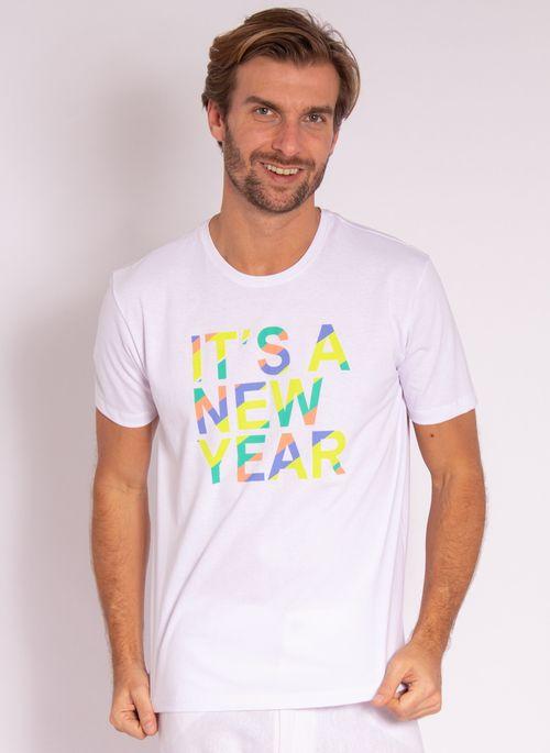 camiseta-aleatory-masculina-estampada-new-year-branca-modelo-4-