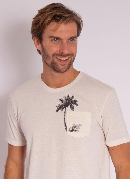 camiseta-aleatory-masculina-estampada-palm-bege-modelo-1-
