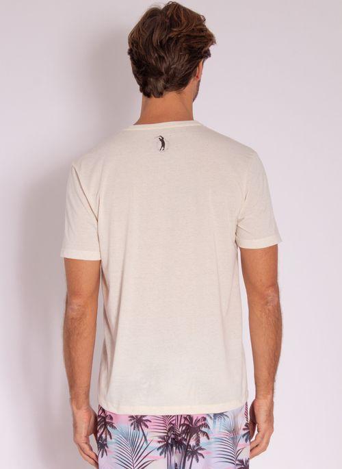 camiseta-aleatory-masculina-estampada-palm-bege-modelo-2-
