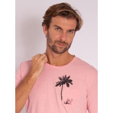 camiseta-aleatory-masculina-estampada-palm-rosa-modelo-1-