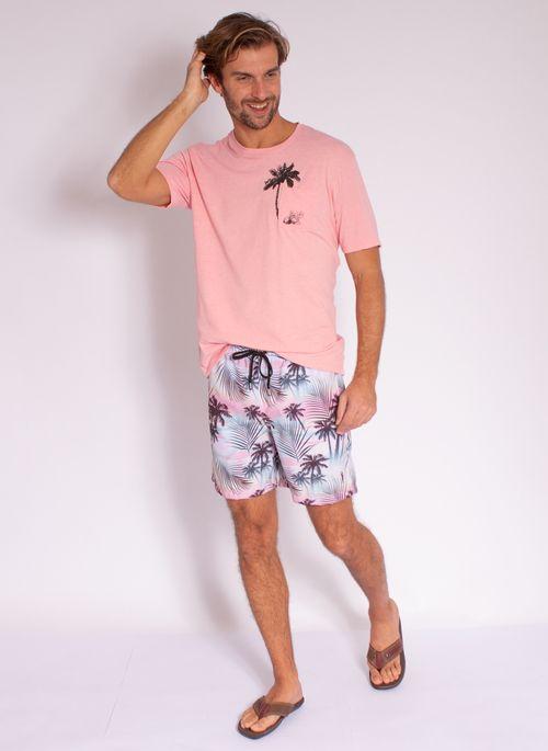 camiseta-aleatory-masculina-estampada-palm-rosa-modelo-3-