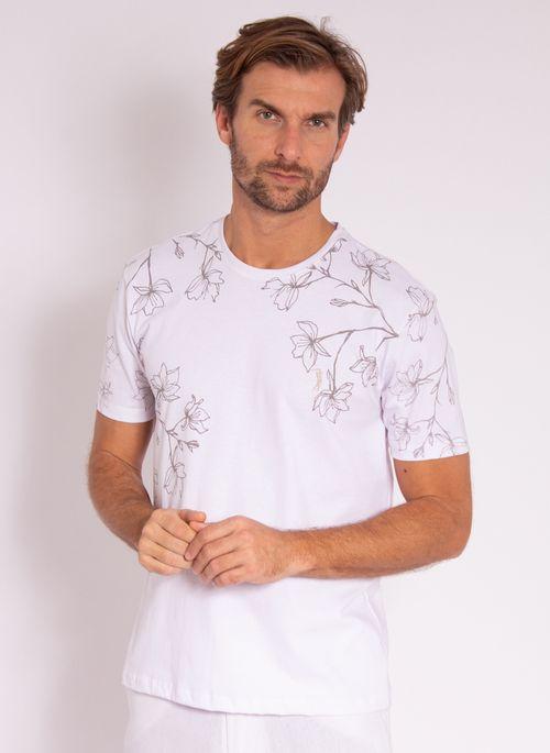 camiseta-aleatory-masculina-mini-print-hamdsome-branco-modelo-4-