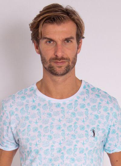 camiseta-aleatory-masculina-mini-print-polite-branco-modelo-1-