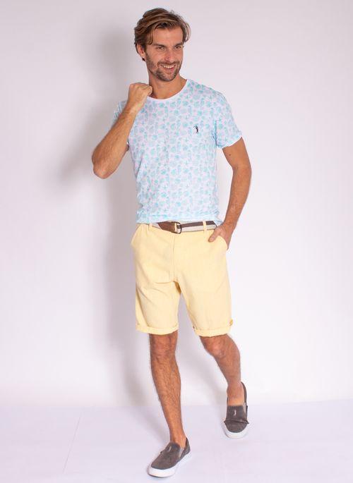 camiseta-aleatory-masculina-mini-print-polite-branco-modelo-3-