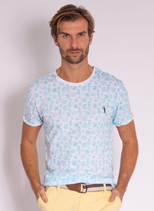 camiseta-aleatory-masculina-mini-print-polite-branco-modelo-4-