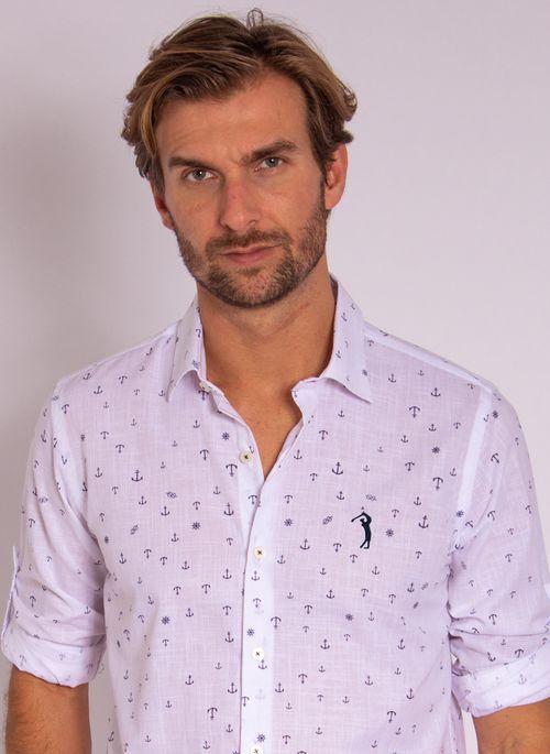 camisa-aleatory-masculina-manga-longa-estampada-anchor-branco-modelo-1-