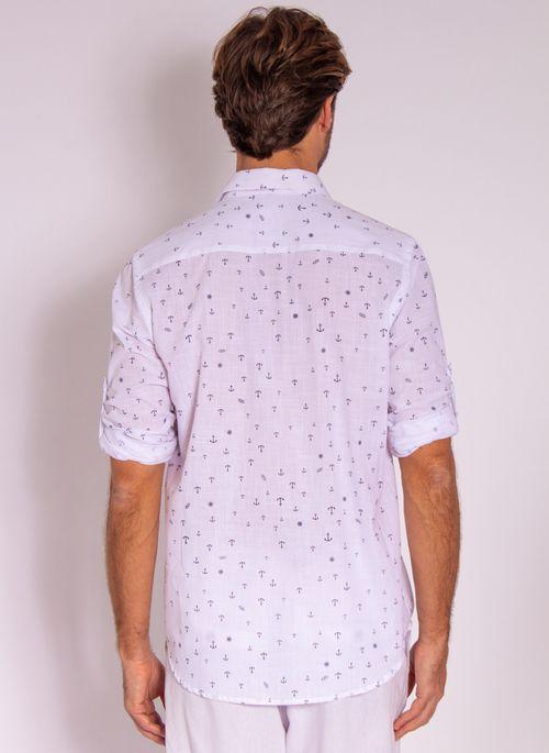 camisa-aleatory-masculina-manga-longa-estampada-anchor-branco-modelo-2-