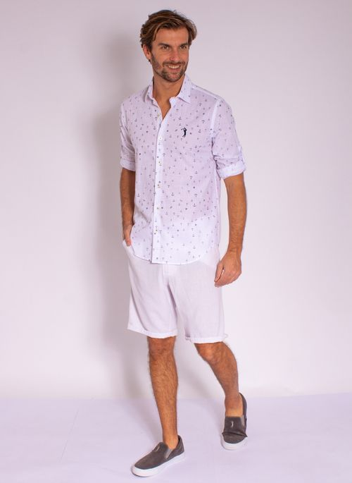 camisa-aleatory-masculina-manga-longa-estampada-anchor-branco-modelo-3-