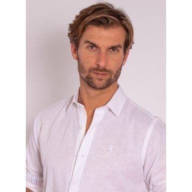 camisa-aleatory-masculina-manga-longa-linho-clever-branco-modelo-1-