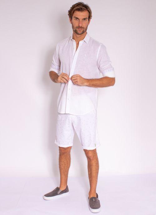 camisa-aleatory-masculina-manga-longa-linho-clever-branco-modelo-3-
