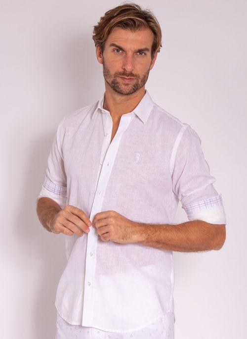 camisa-aleatory-masculina-manga-longa-linho-clever-branco-modelo-4-
