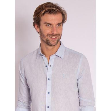 camisa-aleatory-masculina-manga-longa-linho-glad-azul-modelo-1-
