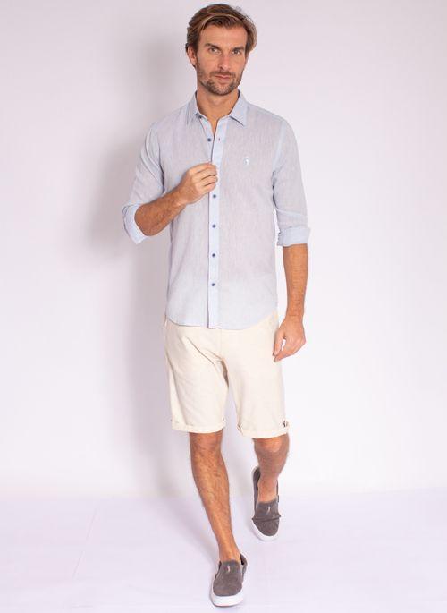 camisa-aleatory-masculina-manga-longa-linho-glad-azul-modelo-3-
