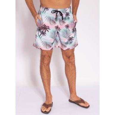 shorts-aleatory-masculino-estampado-amazing-modelo-1-