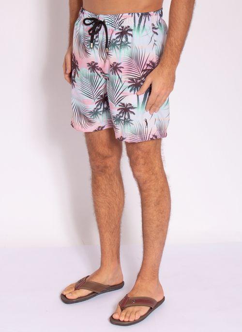 shorts-aleatory-masculino-estampado-amazing-modelo-2-