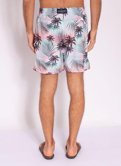 shorts-aleatory-masculino-estampado-amazing-modelo-3-