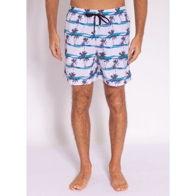 shorts-aleatory-masculino-estampado-brave-modelo-1-