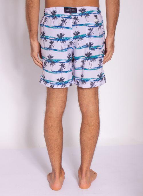 shorts-aleatory-masculino-estampado-brave-modelo-3-