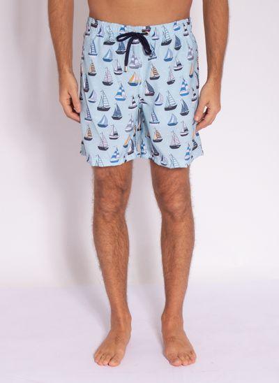 shorts-aleatory-masculino-estampado-flow-modelo-1-