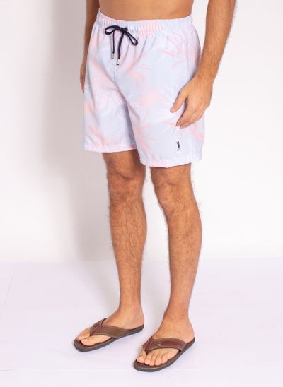 shorts-aleatory-masculino-estampado-adorable-modelo-1-