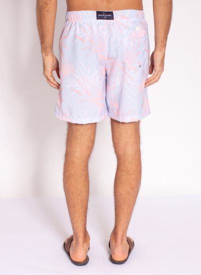 shorts-aleatory-masculino-estampado-adorable-modelo-2-