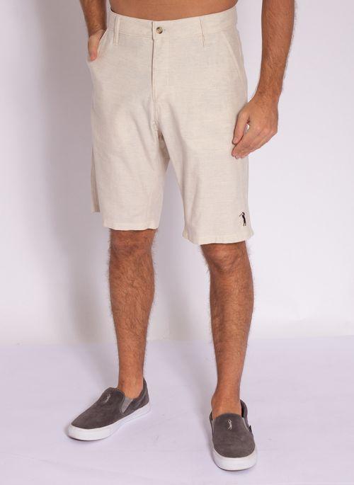 bermuda-aleatory-masculino-sarja-magnficent-modelo-1-