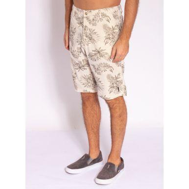 bermuda-aleatory-masculino-sarja-floral-win-modelo-1-