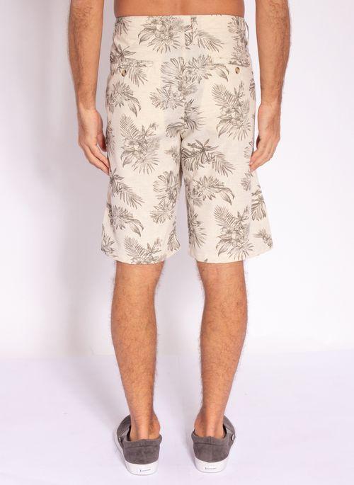 bermuda-aleatory-masculino-sarja-floral-win-modelo-2-