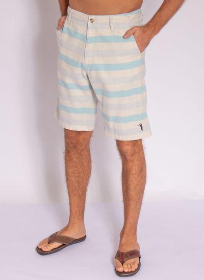 bermuda-aleatory-masculino-sarja-listrada-pretty-modelo-1-