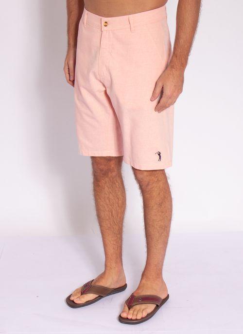 bermuda-aleatory-masculino-sarja-modern-modelo-1-