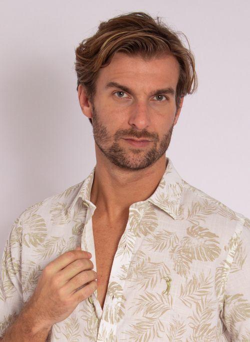 camisa-aleatory-masculino-manga-curta-estampada-good-modelo-1-