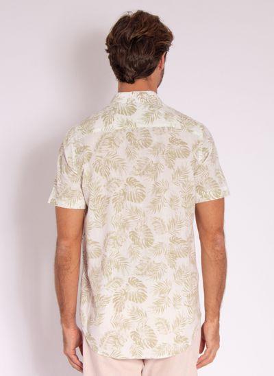 camisa-aleatory-masculino-manga-curta-estampada-good-modelo-2-