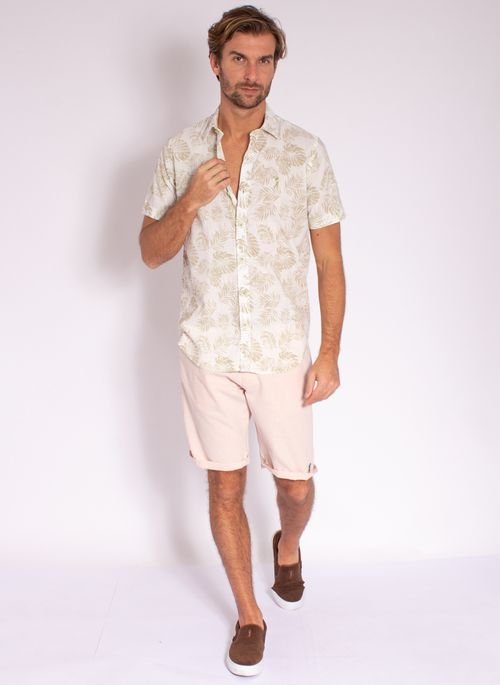 camisa-aleatory-masculino-manga-curta-estampada-good-modelo-3-