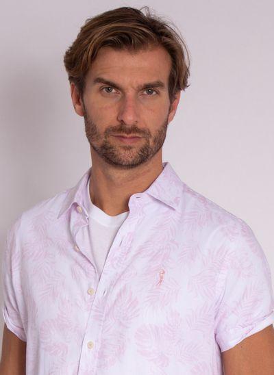 camisa-aleatory-masculino-manga-curta-estampada-gorgeous-modelo-1-