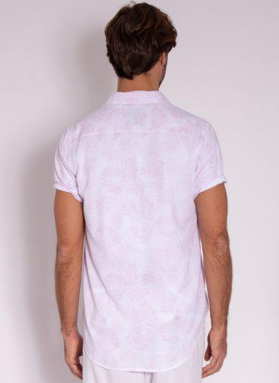 camisa-aleatory-masculino-manga-curta-estampada-gorgeous-modelo-2-