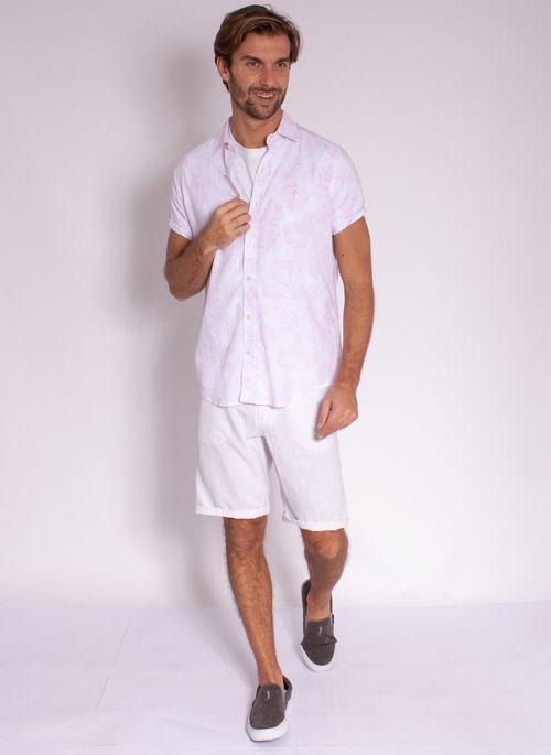 camisa-aleatory-masculino-manga-curta-estampada-gorgeous-modelo-3-