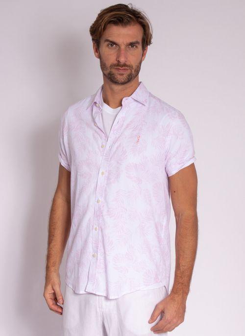 camisa-aleatory-masculino-manga-curta-estampada-gorgeous-modelo-4-