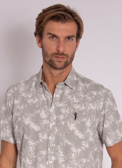 camisa-aleatory-masculino-manga-curta-estampada-happy-modelo-1-