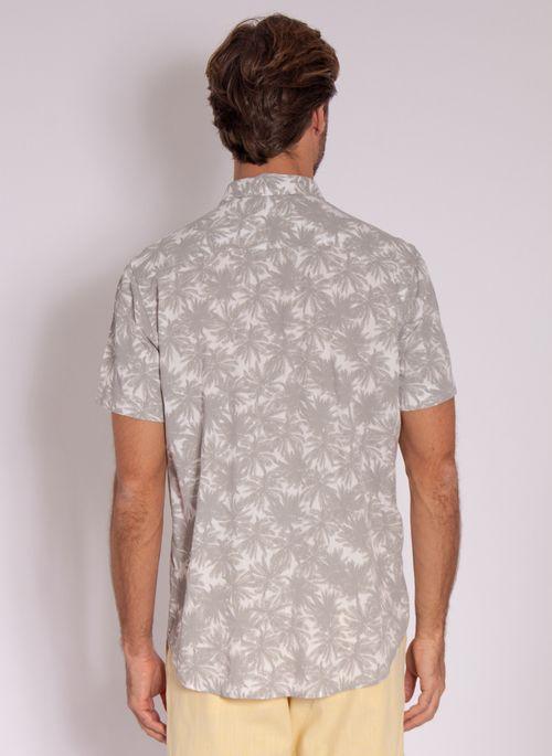 camisa-aleatory-masculino-manga-curta-estampada-happy-modelo-2-