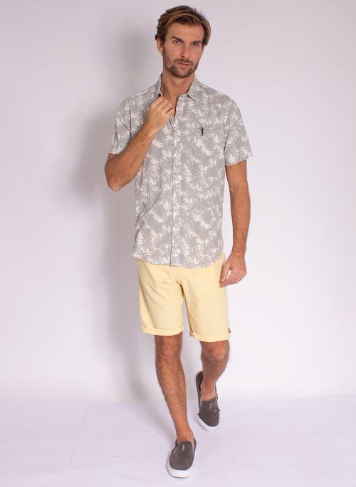 camisa-aleatory-masculino-manga-curta-estampada-happy-modelo-3-