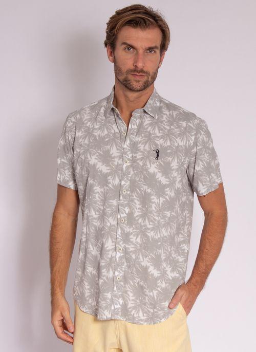 camisa-aleatory-masculino-manga-curta-estampada-happy-modelo-4-
