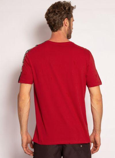 camiseta-aleatory-estampada-shoulder-vermelho-modelo-2020-2-
