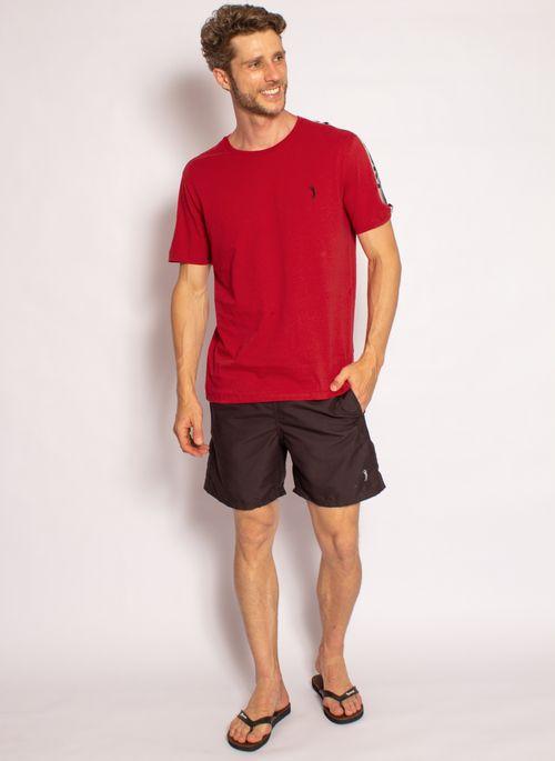 camiseta-aleatory-estampada-shoulder-vermelho-modelo-2020-3-