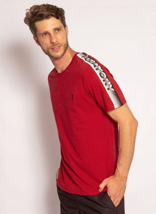 camiseta-aleatory-estampada-shoulder-vermelho-modelo-2020-4-