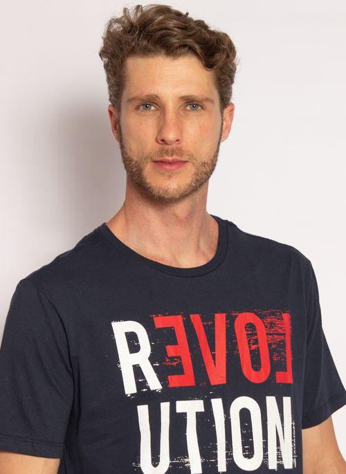 camiseta-aleatory-estampada-revolution-marinho-modelo-2020-1-